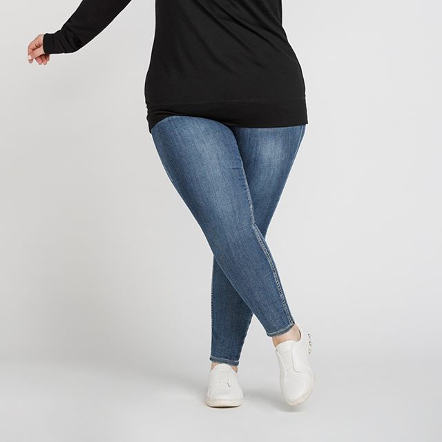 Jeans Promo
